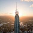 SkyPoint Climb and Observation Deck